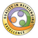 QiB Excellence